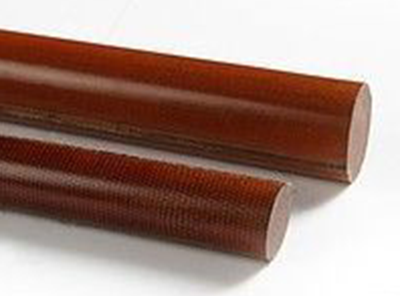 Текстолит 200 мм. стержень (L=1000)