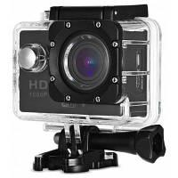 CS5000H 1080P WiFi спортивная камера HD профессиональный фотоаппарат Европейская вилка