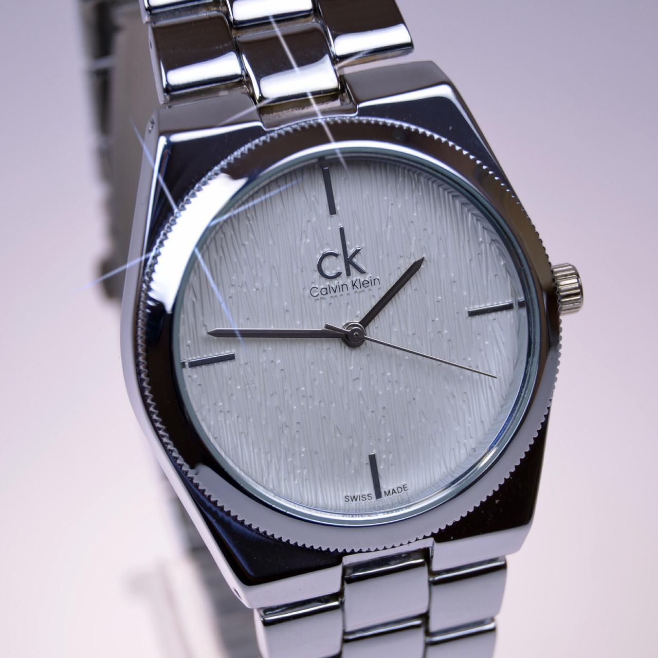 Купить часы ck заказать стрелки часов наручных