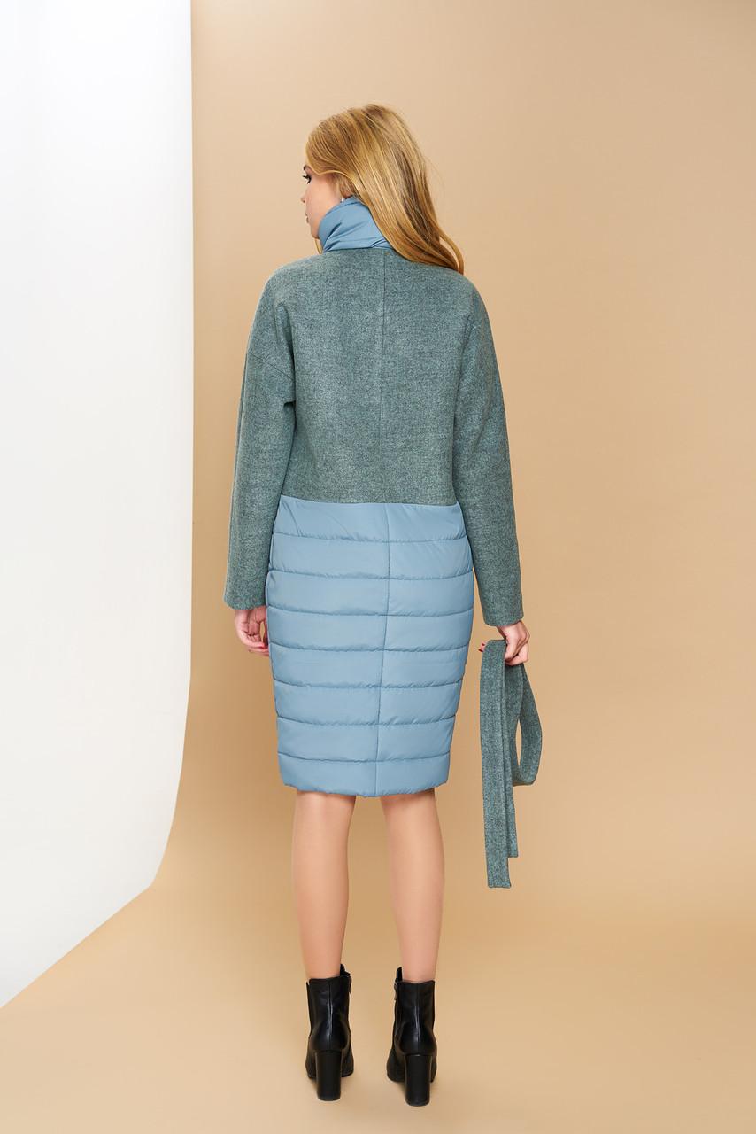 Жіноче демісезонне пальто від KIVI за доступною ціною від