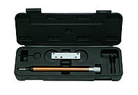 Набор фиксаторов для ГРМ VAG (1.4/1.6 FSI) 4 пр. Force 904G16 F