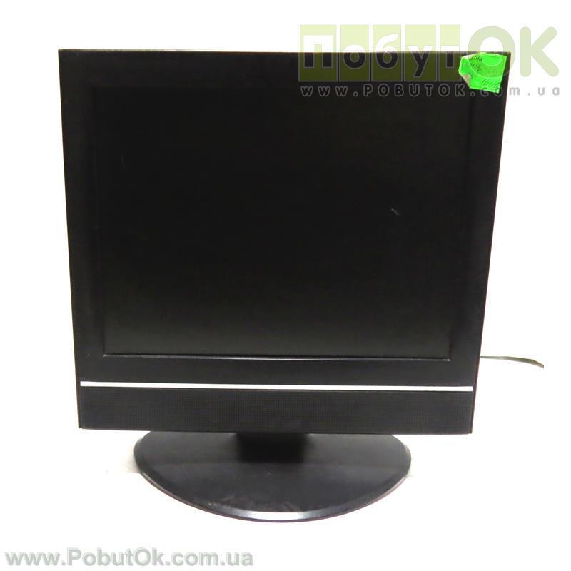 Телевизор ONN XQC-1519DVC (Код:1280) Состояние: Б/У