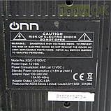 Телевизор ONN XQC-1519DVC (Код:1280) Состояние: Б/У, фото 5