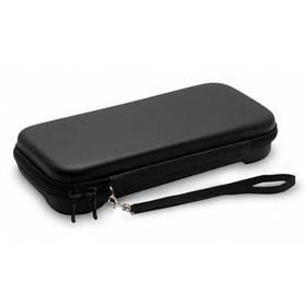 Портативная сумка для хранения Nintendo переключателя - Чёрный