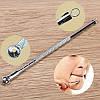 Инструмент от Угрей и Прыщей