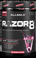 Allmax Razor8 Blast Powder 594g, фото 1