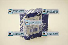 Кольца поршневые Дружба 75,0 (МЕМЗ-301) Chevrolet Lanos (DR 330-0440-000)