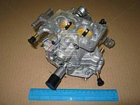 Карбюратор ВАЗ 21053 (1,5л :1,6) (производство ОАТ-ДААЗ) (арт. 21053-1107010-20), AGHZX