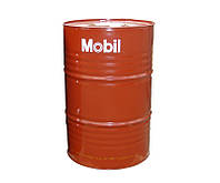 Моторное масло Mobil Delvac Super1400 10W30 208L