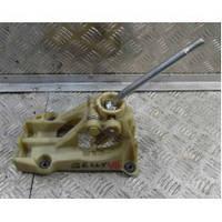 Кулиса КПП (механизм переключения передач)