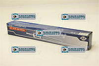 Амортизатор Москвич 412,2140  АТ задний Москвич 412 (402-2915006-А)