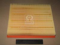 Фильтр воздушный OPEL (производство Hengst) (арт. E352L), AAHZX