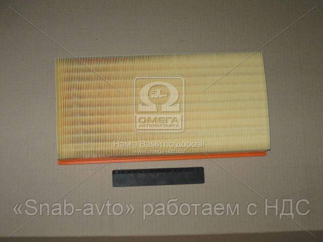 Фильтр воздушный AUDI, VW, SKODA (производство Hengst) (арт. E301L), AAHZX