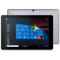 CHUWI HI10 PLUS Windows 10 андроид 5.1 планшетный компьютер Европейская вилка