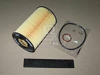 Фильтр масляный Mercedes-Benz (MB) (TRUCK) (производство Hengst) (арт. E134HD06), AAHZX