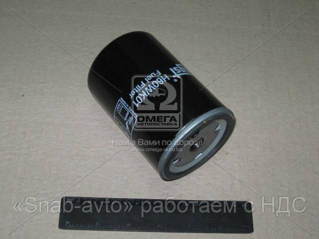 Фильтр топливный IVECO (TRUCK) (производство Hengst) (арт. H60WK01), AAHZX