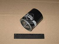 Фильтр масляный OPEL, HONDA (производство Hengst) (арт. H90W25), AAHZX