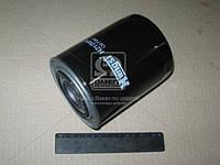 Фильтр масляный DAILY, EUROCARGO (TRUCK) (производство Hengst) (арт. H210WN), ABHZX