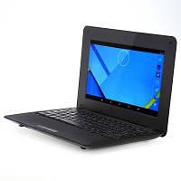 TDD-V101-512 10.1-дюймовый ноутбук программа для драйверов 512MB RAM
