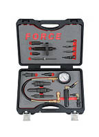 Компрессометр для дизельных двигателей Force 916G2 F