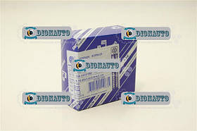 Кольца поршневые Дружба 75,5 (МЕМЗ-301) Chevrolet Lanos (DR 330-0440-002)