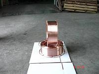 Наплавочная проволока ВЕЛТЕК-Н550-РМ