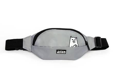 Поясная сумка FU Cat, фото 2