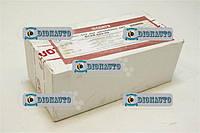 Бесконтактное электронное зажигание (БСЗ) ВАЗ 2121 СОАТЭ (комплект: трамблер, катушка, коммутатор) ВАЗ-2108 (2108-3705010)
