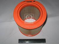 Фильтр воздушный ROVER MAESTRO WA6464/AR286/1 (производство WIX-Filtron), AAHZX