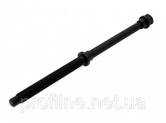 Запасной винт для набора сьемников сайлентблоков М14 Force 949T1-M14 F, фото 2