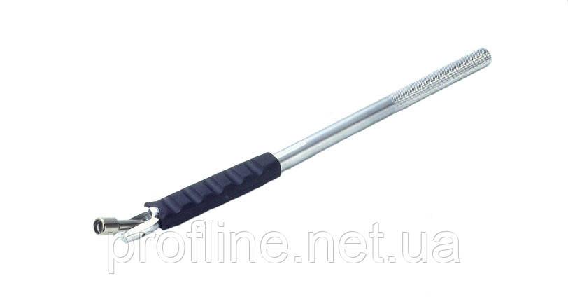Ключ для установки вентиля колеса 9B0301F