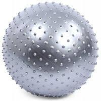 Анти-взрыв Йога мяч Массаж аксессуара 29.53 дюймов