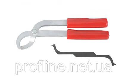 Пристосування для регулювання клапанів (Nissan) Force 9G0403 F
