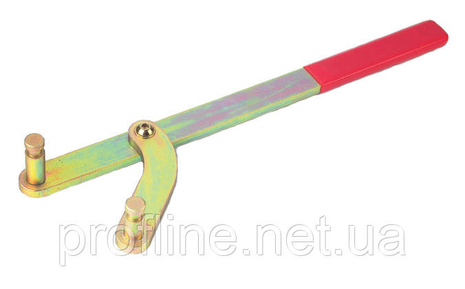Приспособление для фиксации шкивов Force 9G0606 F