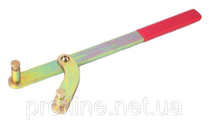 Приспособление для фиксации шкивов Force 9G0606 F, фото 2