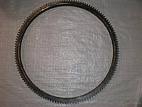 Венец маховика Д-240 МТЗ (под стартер) Z=145