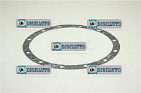 Прокладка редуктора 3302, 2217, 2705 Россия ГАЗ-2217 (Соболь) (3302-2402045)