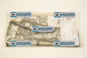 Прокладки двигателя 405 двигатель Харьков полный к-т ГАЗ-2705 (дв. ЗМЗ-406) (405)