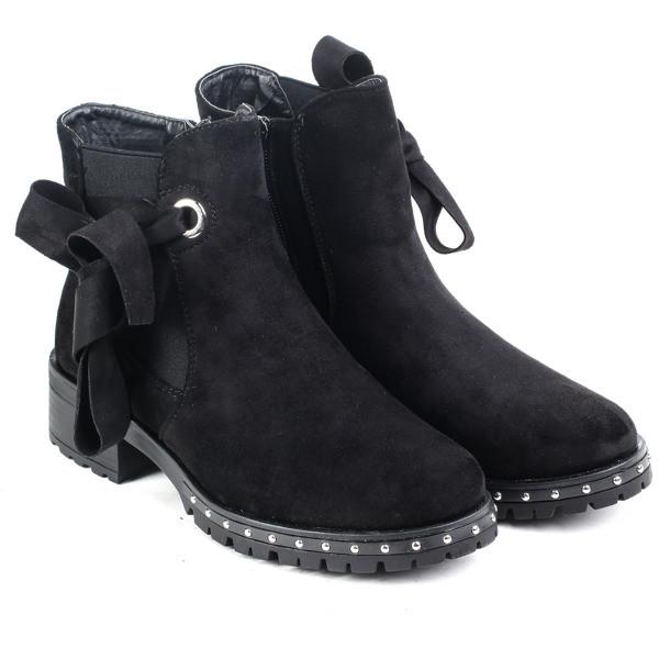 Женские ботинки Bair