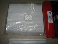 Фильтр салона MITSUBISHI COLT VI (производство ASHIKA) (арт. 21-SM-SM1), AAHZX