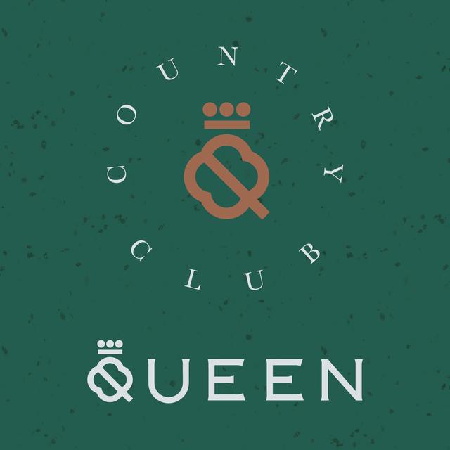 """Загородный комплекс """"Queen Country Club"""""""