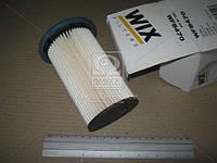 Фильтр топливный Volkswagen PASSAT 1.6-2.0 TDI 10-, AUDI Q3 2.0 TDI 11- (производство WIX-FILTERS), ACHZX