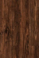Ламинат пол  ТМ Krono Original Bellissimo - орех моррис 8253