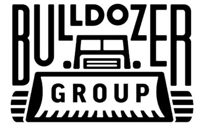 "Ресторанный холдинг ""Bulldozer Group"""