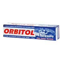 Зубная паста Альпийская свежесть 145г, арт.425745