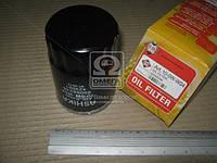 Фильтр масляный CHEVROLET CAPTIVA (Производство ASHIKA) 10-0W-W04