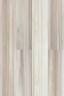 Ламинат пол  ТМ Krono Original Bellissimo - дерево тюльпановое 8257