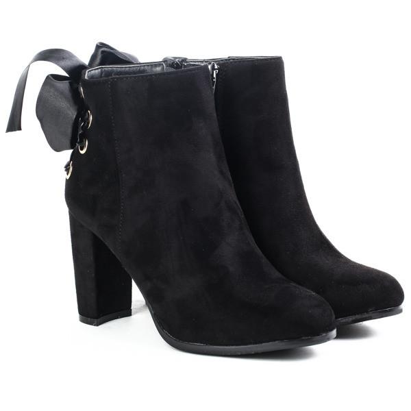 Женские ботинки Carrero