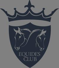 """Конно-спортивный клуб """"Equides Club"""""""