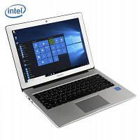 CHUWI ноутбук 12.3 Европейская вилка